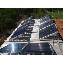 Split Solar Collector (SPB-58 / 1800-30)