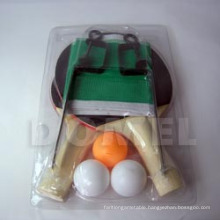 Table Tennis Accessories (DTTA001)