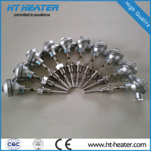 Thermocouple controlador de temperatura