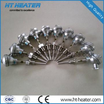 Temperature Controller Thermocouple