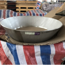 Hot selling attractive price for Stainless Steel Cone-Shaped Head Conical Dishend Stainless Steel supply to Iran (Islamic Republic of) Importers