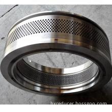 Carbon Steel Joint Flange