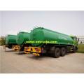 Beiben 10 Wheel 16800L Gasoline Delivery Trucks