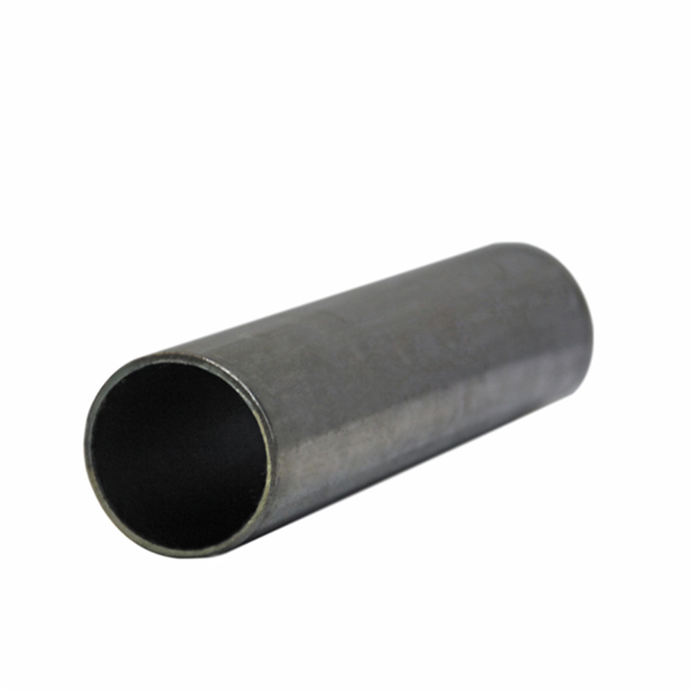 carbon steel welded iron pipe