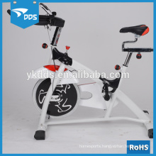 workout magnetic bike portable exercise bike