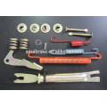S1032 Brake Shoe repair hardware kit for Peugeot Partner 03-11