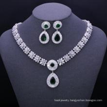 gold jewellery dubai wholesale set price