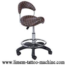 Профессиональный высокое качество татуировки стул