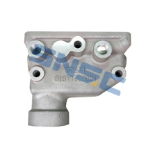 FAW parts xichai engine Thermostat body 1306021A81D