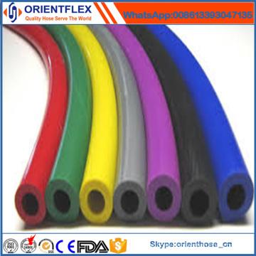 Chian Top Quality Silicone Hose Distributor