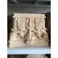 decorative wood carving corbels