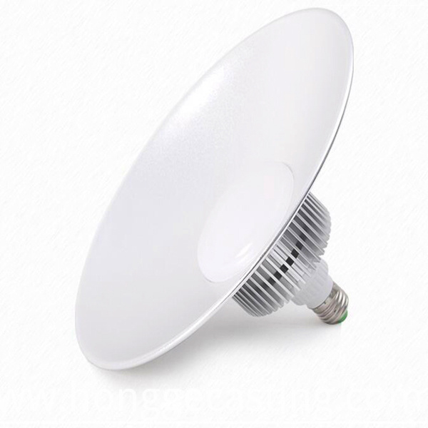 Led-30W-High-Bay-Lights-Explosion-proof (1)