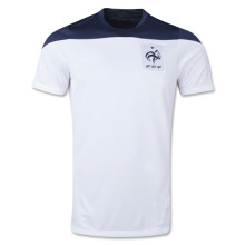 France Jersey 2014 FIFA World Cup Soccer Training Top