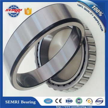 Best Selling Taper Roller Bearing (30205) with Dimension 25X52X16.5mm