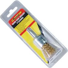 """Acessórios ferramentas fim escova 1"""" OEM-Hight qualidade do fio"""