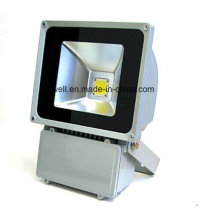 LED Light Product From China Factory