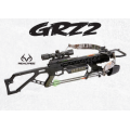 EXCALIBUR - CROSSBOW GRZ 2