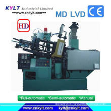 Kylt Zinc Injection Molding Machine Inc