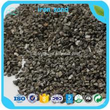 Eisen mit hoher Dichte Sand 6.8-7.2 T / M3
