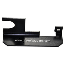 N282795 Bracket Shield para John Deere