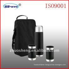 mug set(BT001)