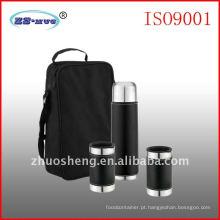 caneca set(BT001)