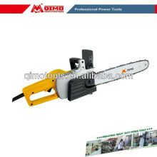drill automatic wood saw