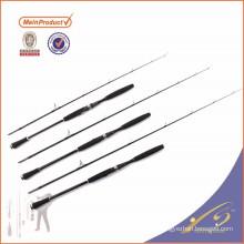 SJSR111 Top Vente Haute Qualité Lente Jigging Spinning Rod Canne À Pêche