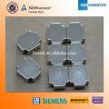 Fournisseur professionnel d'aimants en néodyme avec certification ISO / TS16949