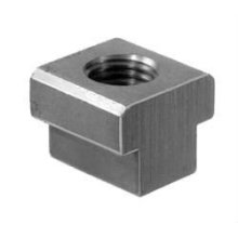 Stainless Steel T-Slot Nuts DIN508