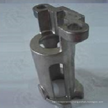 Steel Casting Marine Parts Investment Casting (Precision Casting)