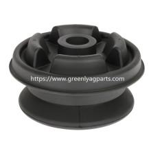 83983548 Case-IH disc vibration damper