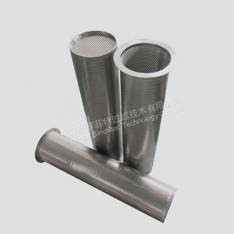304-316-stainless-steel-perforated-basket-cylinder (1)