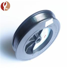 Модели edm Молибденовой проволоки молибден провод 0.18 мм 2000м Для всего мира