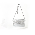 /company-info/540242/shoulder-bags/metallic-zipper-stitching-small-square-bag-54366422.html