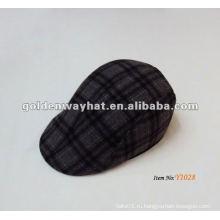 2012 Хорошая продажа модной кепки