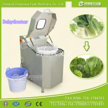 Máquina de secado eléctrico para ensalada de vegetales y frutas Fzhs-15