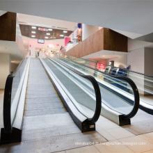 Prix d'escalier intérieur et extérieur et trottoir mobile