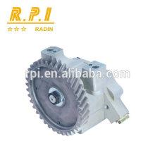 Pompe à huile moteur pour DOOSAN DE08 OE NO. 6505100-6022 400915-00066