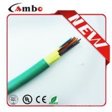 Распределительный кабель Волоконно-оптический кабель