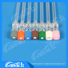 Anesthesia Spinal Needle Quincke Tip