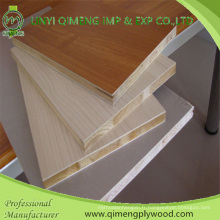 Plaque antiadhésive en fibre de verre de 19 mm pour meubles