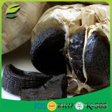 Japanese Hot Sale Aged Black ail