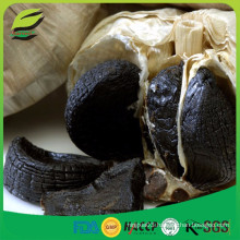 Japanese Hot Sale Aged black Garlic