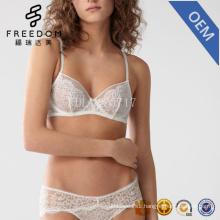 cotton bra katrina kaif sexy xxx photo www sexi girl pictures indian xxx images lace super thin bra