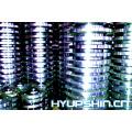 BS 4504 PN16 PN10 SORF flange ASTM A105