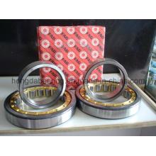 Nu 234 Ecm, Nu 234 Ecma Cylindrical Roller Bearing