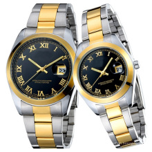 Water Resistant Japan Movement Fashion Lovers Gift Watch