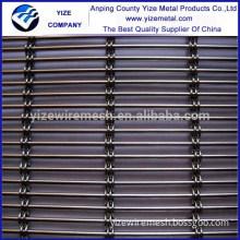 Stainless Steel Security Window Screen Mesh/SUS window screen