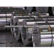 Bobina de aço inoxidável 304